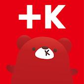サークルKサンクス