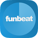 FunBeat icon
