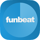 FunBeat icon