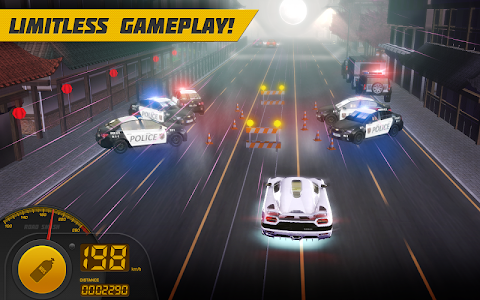 Road Smash 2: Hot Pursuit v1.3.7