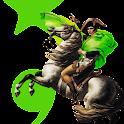 WEBTOUR icon