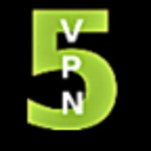 5 VPN