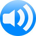 VolumeScheduler icon