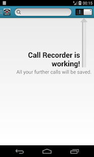 Call Recorder Pro - screenshot thumbnail