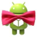 매너벨 icon