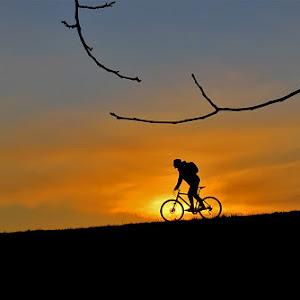biciklista1.jpg