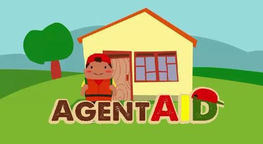AgentAID