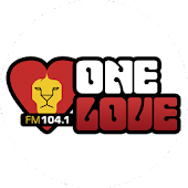 One Love Radio Comodoro