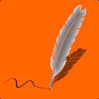 Kuiz Simpulan Bahasa icon