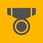 Bing Rewards 2.0.1 Apk