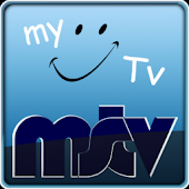 My Smile TV