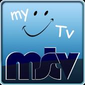 My Smile TV