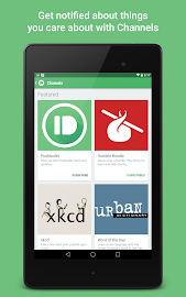 Pushbullet Screenshot 23