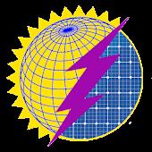 Nepal Solar Calculator
