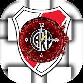 River Plate Fondo Animado Demo