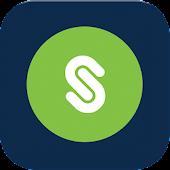 SCC Mobile App