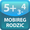 Mobireg Parent icon