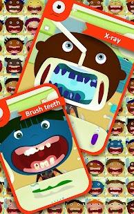 Tiny-Dentist 6