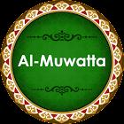 Malik's Muwatta icon