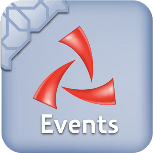 bank muscat Events