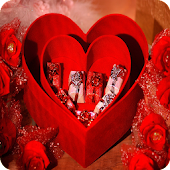 Valentines Day Ringtones Hindi