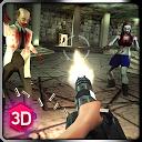 Zombie Waves 3D APK