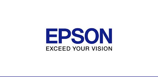 EPSON IPRINT ANDROID GRATUIT TÉLÉCHARGER