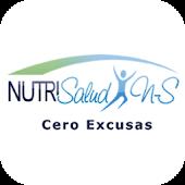 NutriSalud NS
