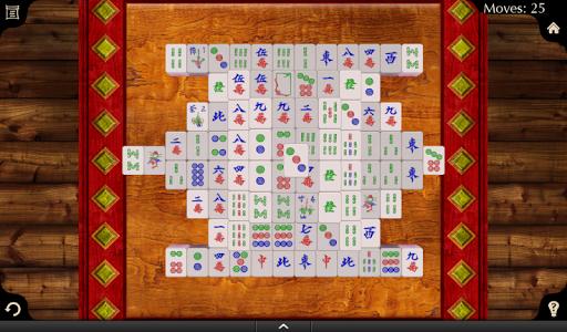 Mahjong Of The Day  screenshots EasyGameCheats.pro 4