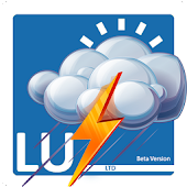 Luz Weather Alerts