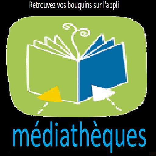 Médiathèques de Savigny