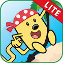 Wubbzy's Pirate Treasure LITE icon