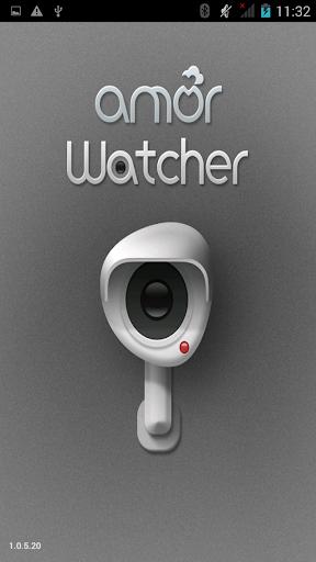 amor Watcher