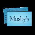 Mosby logo