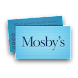 Mosby's CEN® Exam Prep icon