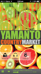 Yamanto Country Market - screenshot thumbnail