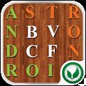 Word Search Pro logo