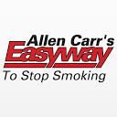 Stop Smoking with Allen Carr APK