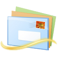 HotmailMX icon