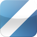 Man City App logo