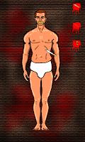 Screenshot of Torture the murderer 1.5