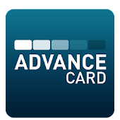 Advance Card