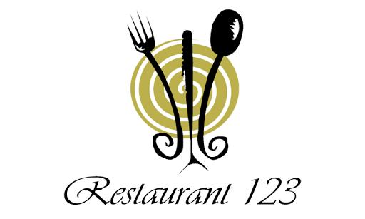Restaurant EVC