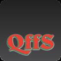 QFFS icon