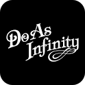 Do As Infinity icon