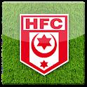 HFC icon