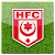 HFC file APK for Gaming PC/PS3/PS4 Smart TV