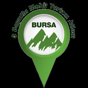 Tải Bursa 3D Mobil Turizm Atlası APK