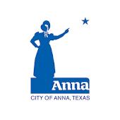 City of Anna TX