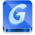 Glaze Icon Pack Theme APK Cracked Download